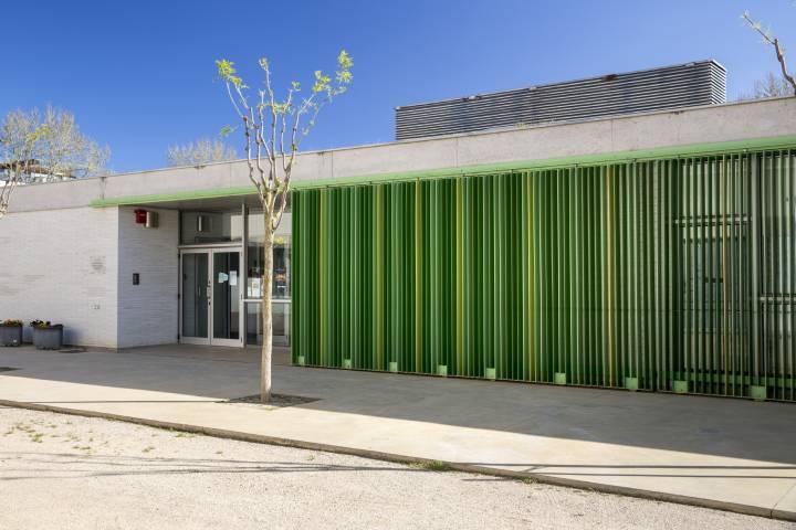 Nova gestió a la llar d'infants de Sant Pere Pescador